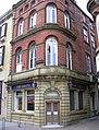 """The Grove"" (Pub) 48 Church Street, Blackburn BB1 5AL - geograph.org.uk - 1992345.jpg"