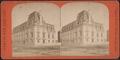 """Upper Crust"" House in Fifth Avenue(a mansion on upper Fifth), from Robert N. Dennis collection of stereoscopic views.png"