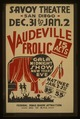 """Vaudeville frolic"" LCCN98517785.tif"