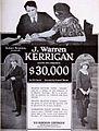 $30,000 (1920 film) - 3.jpg
