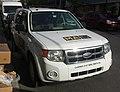 '09-'12 Ford Escape MAtv.jpg