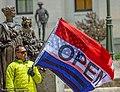 'Free Ohio Now' (Columbus) gIMG 0928 (49876163841).jpg