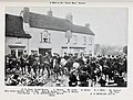 'Leaves from a Hunting Diary in Essex' p.328 - The Green Man pub, Harlow, Essex.jpg