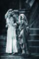 'Rigoletto' con Margherita Guglielmi, Teatro Comunale - Bologna 1967.jpg