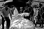 'Sugar Bears' in Pakistan, on 'flight' and 'helping people' DVIDS338400.jpg