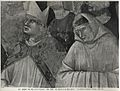 'giotto', Santificazione di san Francesco 06.jpg