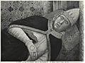 'giotto', sogno di innocenzo III 15.jpg