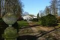 's Gravenhuis met tuinvaas te Dilbeek - 371250 - onroerenderfgoed.jpg