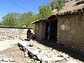 (روستای زهرمار (چمن گلی - panoramio.jpg