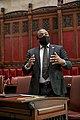 (03-03-21) NYS Senator Brian Benjamin.jpg