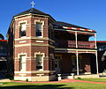 (1)Southern Cross Catholic Vocational College Burwood.jpg