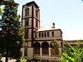(1) Mount St Marys Convent.JPG
