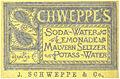 (1875) SCHWEPPES MINERAL-WATERS.jpg