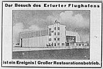 (1929) Flugplatz Erfurt - Inserat.jpg