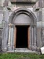 +Makaravank Monastery 17.jpg