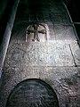 +Tegher Monastery 31.jpg