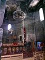 +Tegher Monastery 55.jpg