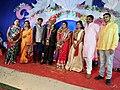 @My sisters wedding pic3.jpg