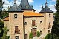 ® MADRID E.R.U. ERMITA DE LA VIRGEN DEL PUERTO - panoramio - Concepcion AMAT ORTA… (5).jpg