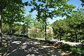 ®s K3 SD Ð ┼ MADRID ARGANZUELA según KATRESYA - panoramio (237).jpg