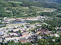 Ål Village.jpg