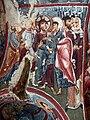 Çarıklı - Fresco Judaskuss.jpg