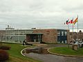 École des Pêches Caraquet 1.JPG