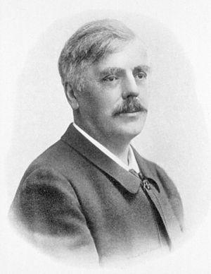 Édouard Brissaud - Édouard Brissaud
