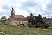 Église Assomption Sivignon 1.jpg