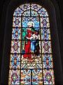 Église Notre-Dame à Saint-Dizier, vitrail 11.jpg