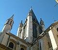 Église Notre-Dame de Dijon 10.jpg