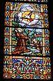 Église Saint-Clair (Réguiny) 5964.JPG