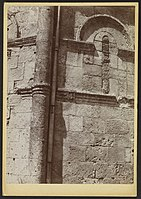 Église Saint-Martin de Montagne - J-A Brutails - Université Bordeaux Montaigne - 0992.jpg