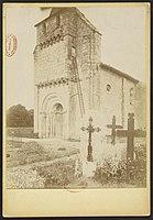 Église Saint-Martin de Mourens - J-A Brutails - Université Bordeaux Montaigne - 0356.jpg