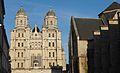 Église Saint-Michel 1 à Dijon.JPG