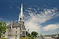 Église Saint-Michel de Sillery.jpg