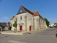 Église Saint-Pierre et Saint-Paul.jpg