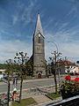 Église Saint-Remy Clemency 01.JPG