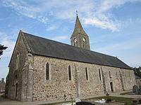 Église Saint-Samson de Geffosses (2).JPG