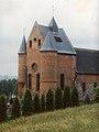 Église Sainte-Aldegonde de Malzy en 1991.jpg