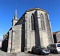 Église St Denis Bugey 9.jpg