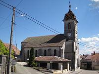 Église Vellevans 001.jpg