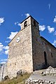 Église de Castellet-les-Sausses.jpg