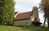 Église de Curtilles.JPG