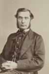 Émile Ollivier by Pierre-Louis Pierson, 1870.png