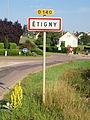 Étigny-FR-89-panneau d'agglomération-32.jpg