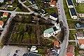 Ödeshögs kyrka från luften.jpg