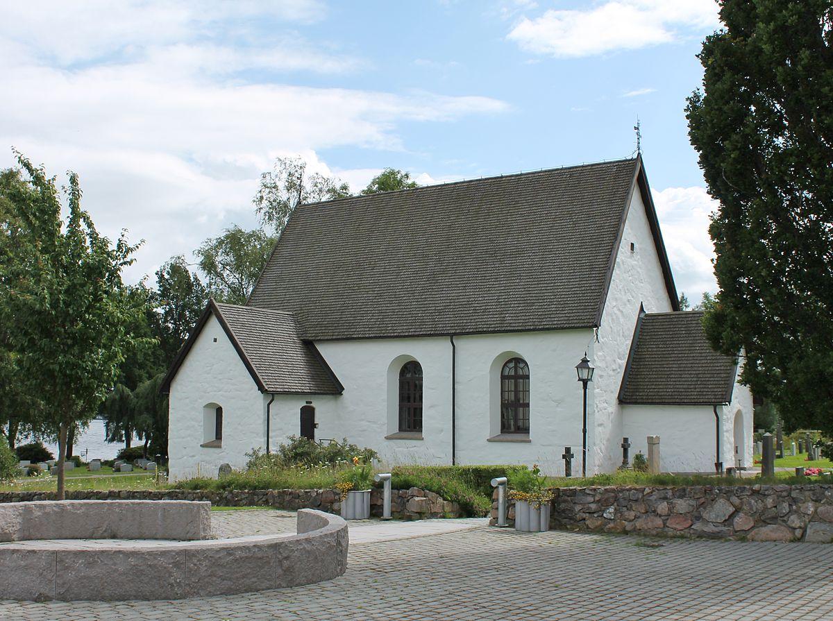 dating sites i västra torsås dating sites i borlänge