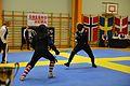 Örebro Open 2015 71.jpg