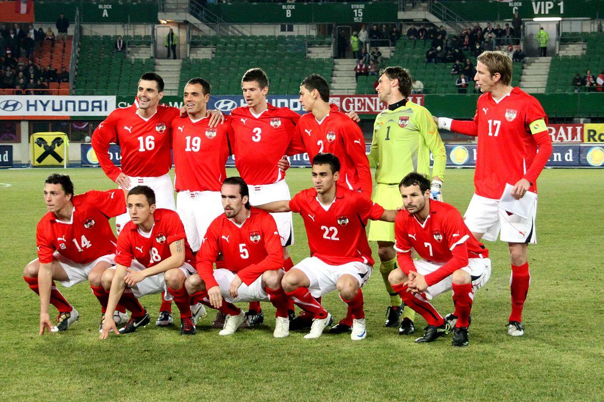 federacion de futbol dinamarca